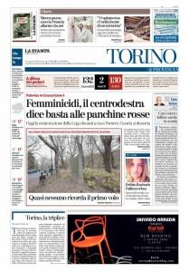 femminicidi_1_reva