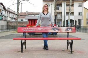 panchina rossa_1