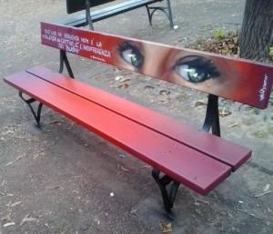 panchina rossa_4