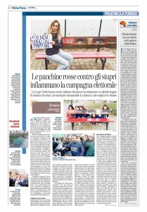 panchine rosse_nazionale_stampa