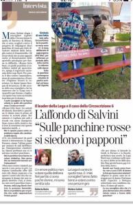 panchine rosse_salvini_stampa_3_4_16